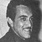 Carlos Mencos Deká