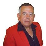 Rolando Cordón