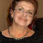 Ana María Iriarte