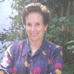 María Mercedes Arrivillaga