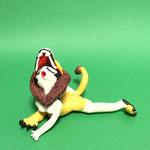 ライオン女4