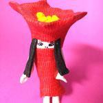 2代目 椿姫