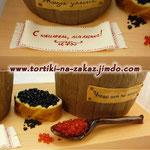 Два бочонка  Песочный с разными добавками (вишня, финики, чернослив, грецкие орехи). Королевский  с фундуком. Мастика, желе. 4,6кг.