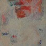 ohne titel pigment, B 35, H 45