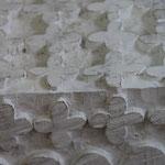 birkenholz gesägt und coloriert H70, B33, T33