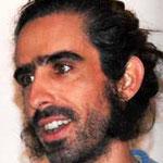 Luis Melgarejo