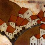 Guarano Antonella - Quasi circolare Home to Home