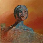 Laura Di Fazio (pittura)