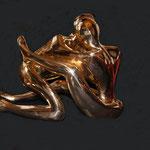 Federica Varotto (scultura)