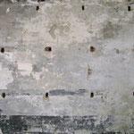 Cattaneo Mark - LamiaBiennale