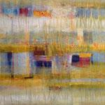 Perilli Antonio, Colori della memoria 3