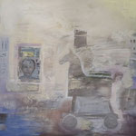 Cappelletti Myriam - Kavallino mai + solo