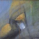 Ramondo Mariella - I colori del verde n.2
