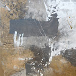 Pasero Kay - Melting Matter and Soul