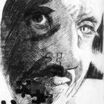 Marco Bonfitto (grafica)