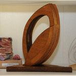 Melotti (scultura)