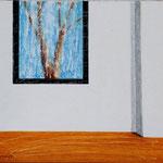 Melotti (pittura)
