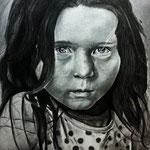 Veltri Luca - Lo sguardo dell'Innocenza