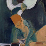 Ghezzi (pittura)