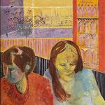 Alda Boscaro (pittura)