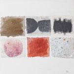 Piu Elisabetta - Tasselli grafici 4