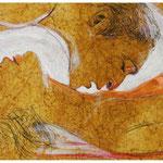Paolini Parlagreco (pittura)