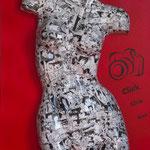 Carolina Art Design - La sexi fotografa