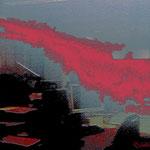 Sarchini Donatella - Ricordi lontani (Foggy memories)