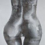 Yordanov Plamen, Nude I
