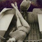 Demuro Tiziano, SwimInfinity Dreams