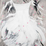 Lacchinelli Marilena - Candy
