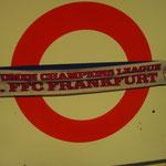CL Halbfinale 2012 - London ist unsere Stadt