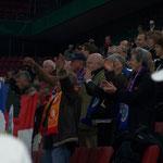 Pokalfinale 2011