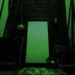 エントランス|たけそら隠れ家プライベートサロン
