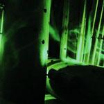 竹香|たけそら隠れ家プライベートサロン