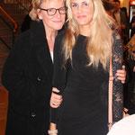Mariele Millowitsch , Eileen Kortum