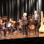 """Folksongs Samedi 22 mars 2014 et Dimanche 23 mars 2014 Théâtre Alexandre III (CANNES) """"Folklores par Expressions XX et I"""""""