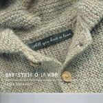 Haumann, All you knit is love / 20,00 € (englisch)