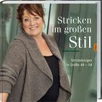 Danielsen, Stricken im großen Stil / 17,95 €
