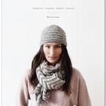 Isager, Frühling/Sommer/Herbst/Winter / 14,00 €