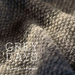 Haumann, Grey Days / 20,00 € (dänisch)