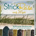 Danielsen, Strickreise ans Meer / 17,95 €