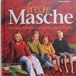 Danielsen, Freche Masche / 17,95 €