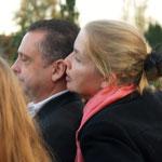 Holger und Kristine