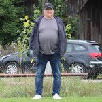 Gerhard Wieland - SK