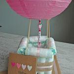 Windelballons