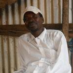 LE konkonifola de Bamako : wida