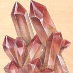 Ten of Stones
