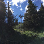2-CLD Perche-Conche, Villars-Diablerets VD, 2016