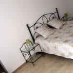 Chambre spacieuse avec un lit de 160 - gîte près de Ste-Ménéhould